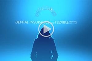 Invisalign Cost Video Greater Buffalo Orthodontics Buffalo NY