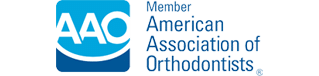 AAO Greater Buffalo Orthodontics Buffalo NY