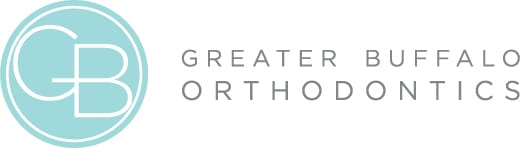 Greater Buffalo Orthodontics - Braces and Invisalign For All Ages in Buffalo, NY