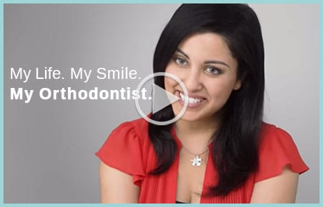 Treatment Video Greater Buffalo Orthodontics Buffalo NY