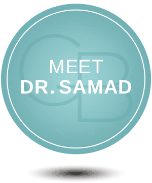 Meet Dr. Samad Greater Buffalo Orthodontics Buffalo NY