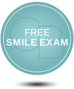 Free Smile Exam Greater Buffalo Orthodontics Buffalo NY