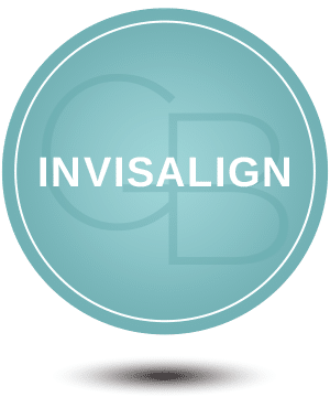 Invisalign Greater Buffalo Orthodontics Buffalo NY