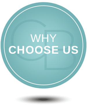Why Choose Us Greater Buffalo Orthodontics Buffalo NY