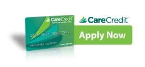 CareCredit Graphic Greater Buffalo Orthodontics